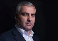 Президент группы компаний «Ташир» и один из лидеров рейтинга королей российской недвижимости — о кри