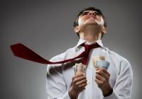 3 способа заработать на покупке квартиры в новостройке