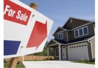 Россияне продают дома за рубежом