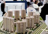 На рынке жилья Москвы и Подмосковья сформировался беспрецедентный объем предложения
