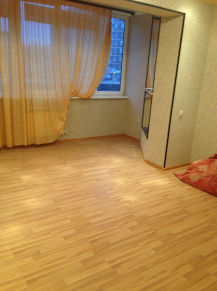 2-х комнатная квартира ул.Омелькова 51 кв.м.