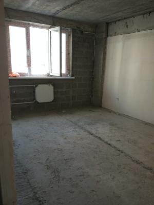 Продажа 1 комнатной квартиры в ЖК