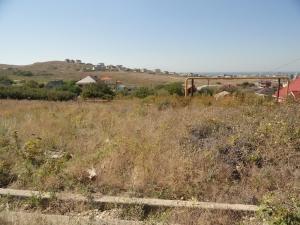 Земля в Анапе ИЖС под строительство дома