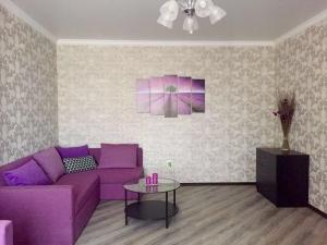 1 комнатная квартира в Анапе ул.Северная