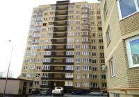Продается 2-х комнатная квартира в Анапе по ул.Лазурная 10