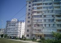 Продается в Анапе 1 комнатная квартира 48 кв.м.