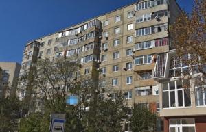 Трех комнатная квартира в Анапе по ул.Крылова