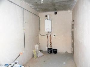 Одно комнатная квартира в Анапе ул.Тургенева