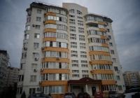 Продается 2-х комнатная квартира в Анапе 72 кв.м.