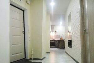 Продается 3-х комнатная квартира в ЖК