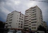 2-х комнатная квартира а Анапе, ул.Ленина 179