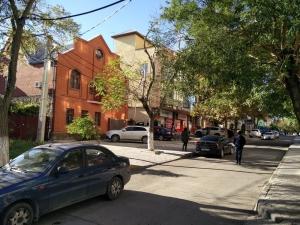 Продается 2-х комнатная квартира в курортной зоне Анапы