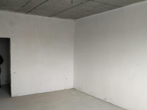 Продается квартира в центре Анапы