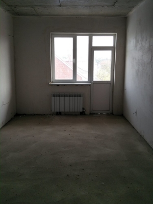 Продается квартира в престижном доме города Анапы