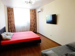 1 комнатная квартира в Анапе на Шевченко