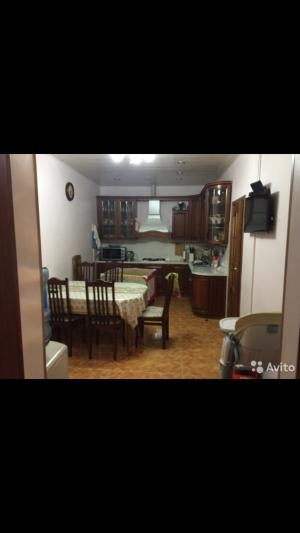 Продается дом в Анапе на участке 2.5 сот