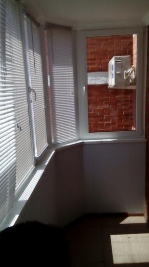 Продажа 2-х комнатной квартиры в Анапе