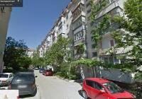 Продается 1 комнатная квартира в мкр.Алексеевка ул.Родниковая 2а