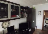 Продается в Анапе трех комнатная квартира с ремонтом и мебелью