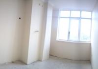 2-х комнатная квартира ул.Кати Соловьяновой 53 кв.м.