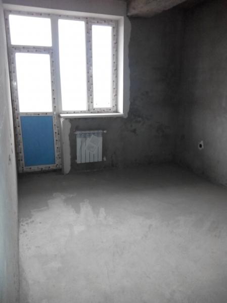Апартаменты 165 кв.м. ул.Кати Соловьяновой