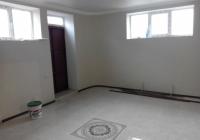 2-комнатная квартира ул.Кати Соловьяновой 55 кв.м.