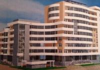 Продаются апартаменты ул.Кирова 39 кв.м.