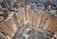 1 комнатная квартира ул.Промышленная 55 кв.м.