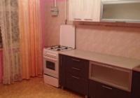 трехкомнатная квартира ул.Владимирская 93 кв.м.