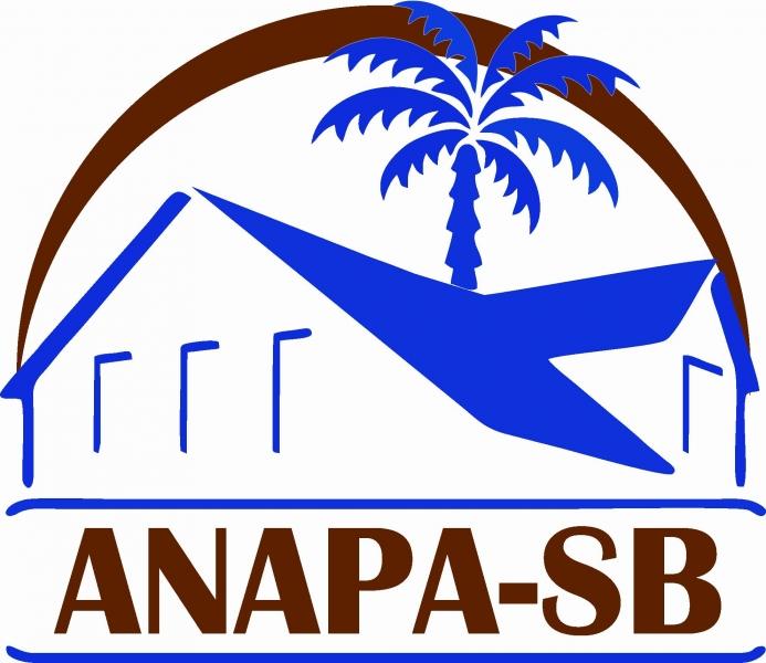Купить земельный участок в Анапе с видом на море недорого.
