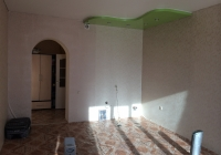 квартира-студия ст.Анапской 35 кв.м.