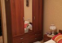 2-х комнатная квартира ЖК