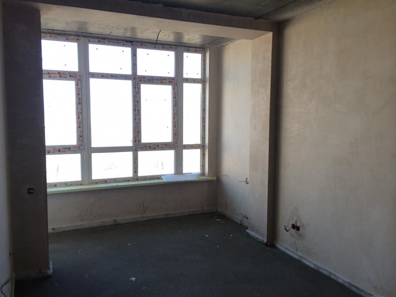 1 комнатная квартира у Моря 29 кв.м.