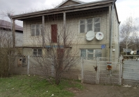 Продается в х.Усатова Балка 2-х этажный дом 120 кв.м.
