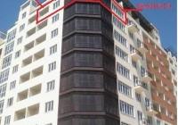 3-х комнатная квартира ул.Шевченко 90 кв.м.