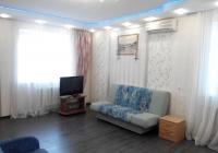 Продается в Анапе 1 комнатная квартира Маяковского 42 кв.м.