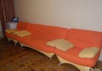 2-х комнатная квартира ул.Ленина