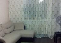 2-х комнатная квартира у школы 54 кв.м.