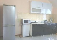 2-х комнатная квартира в Алексеевке