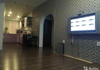 1 комнатная квартира Анапское шоссе