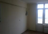 1 комнатная квартира ул.Ленинградская 37 кв.м.