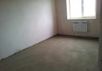 1 комнатная квартира п.Витязево 36 кв.м.