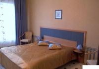 Продается в Анапе 1 комнатная квартира 35 кв.м.