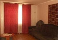 3-х комнатная квартира ул.Владимирская 78 кв.м.