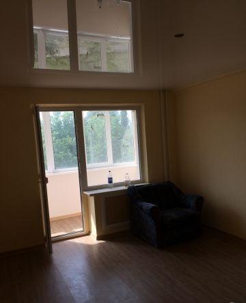 3-х комнатная квартира ул.Лермонтова 83 кв.м.