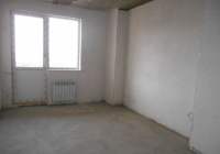 1 комнатная квартира ул.Шевченко 45 кв.м.