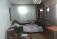 2-х комнатная квартира п.Джигинка 43 кв.м.