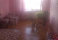 1 комнатная квартира ул.Крымская 55 кв.м.