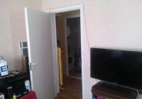 1 комнатная квартира ул.Крылова 47 кв.м.