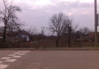 ст.Староти́таровская участок 7,5 соток
